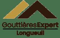 Gouttières Expert Longueuil